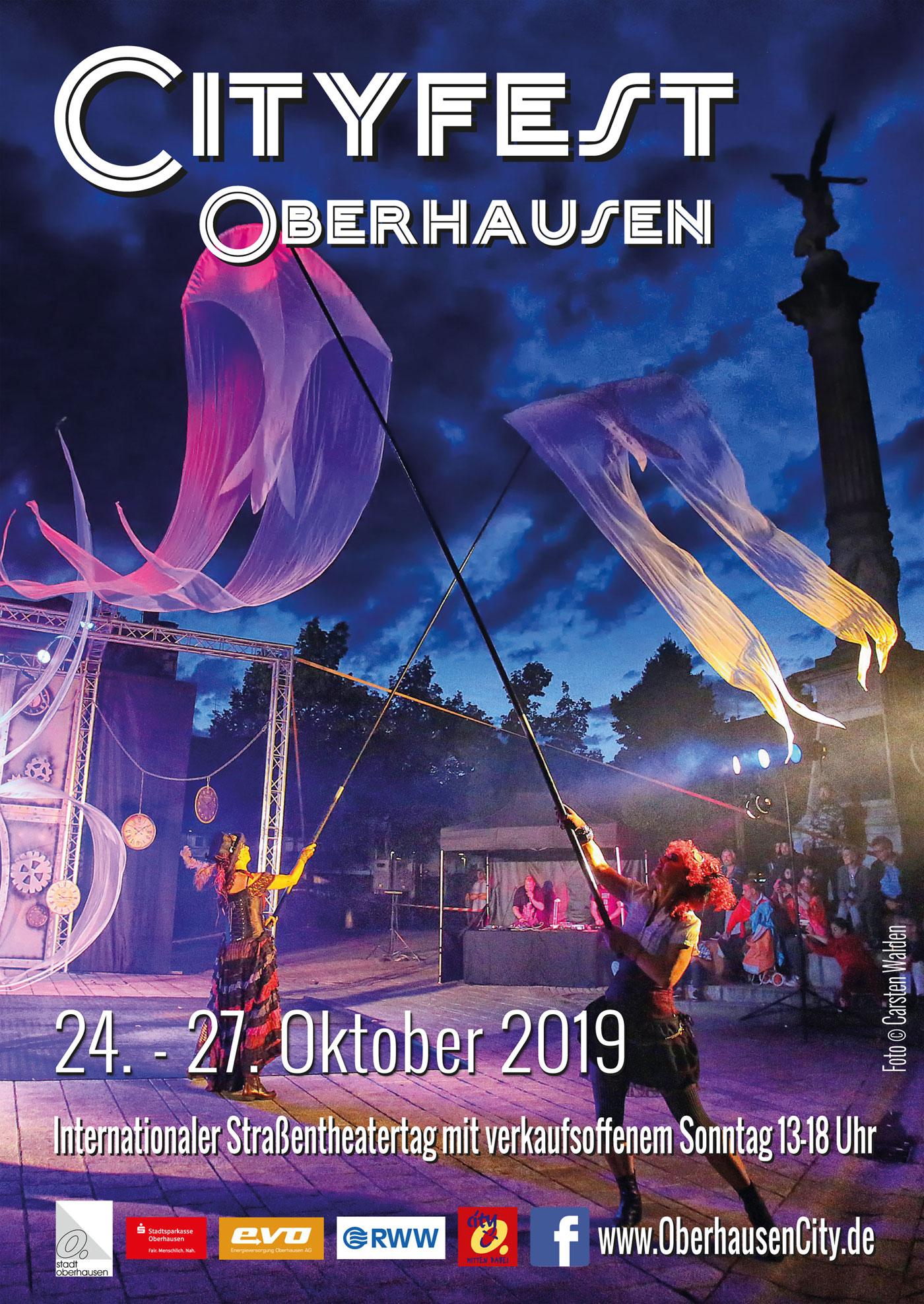 cityfest-oberhausen.jpg