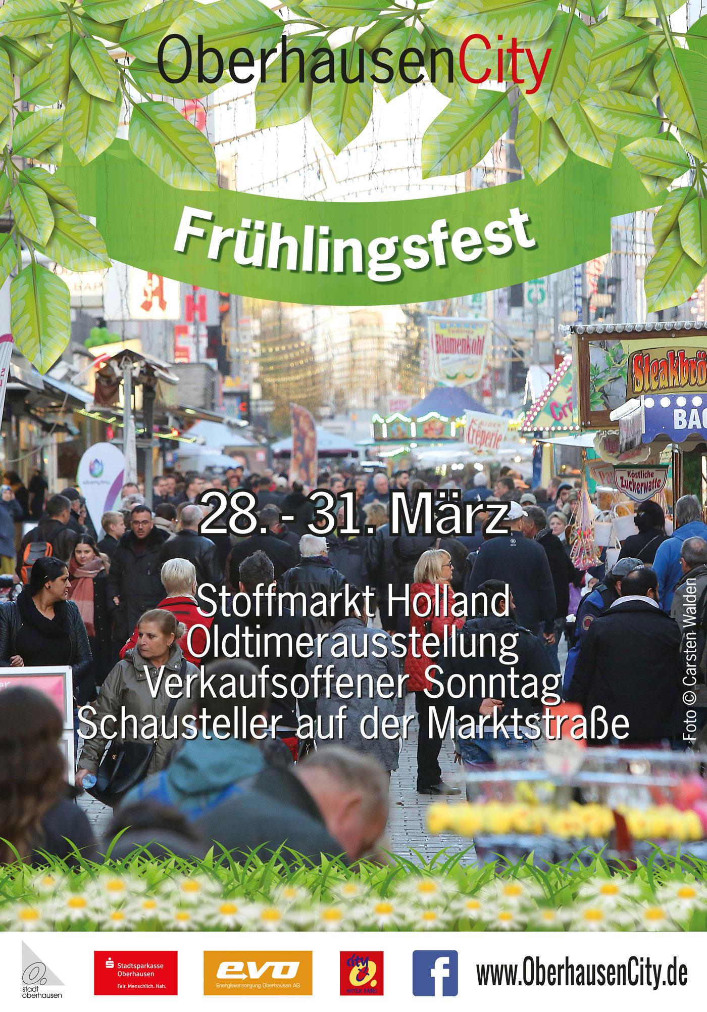 fruehlingsfest-oberhausen.jpg