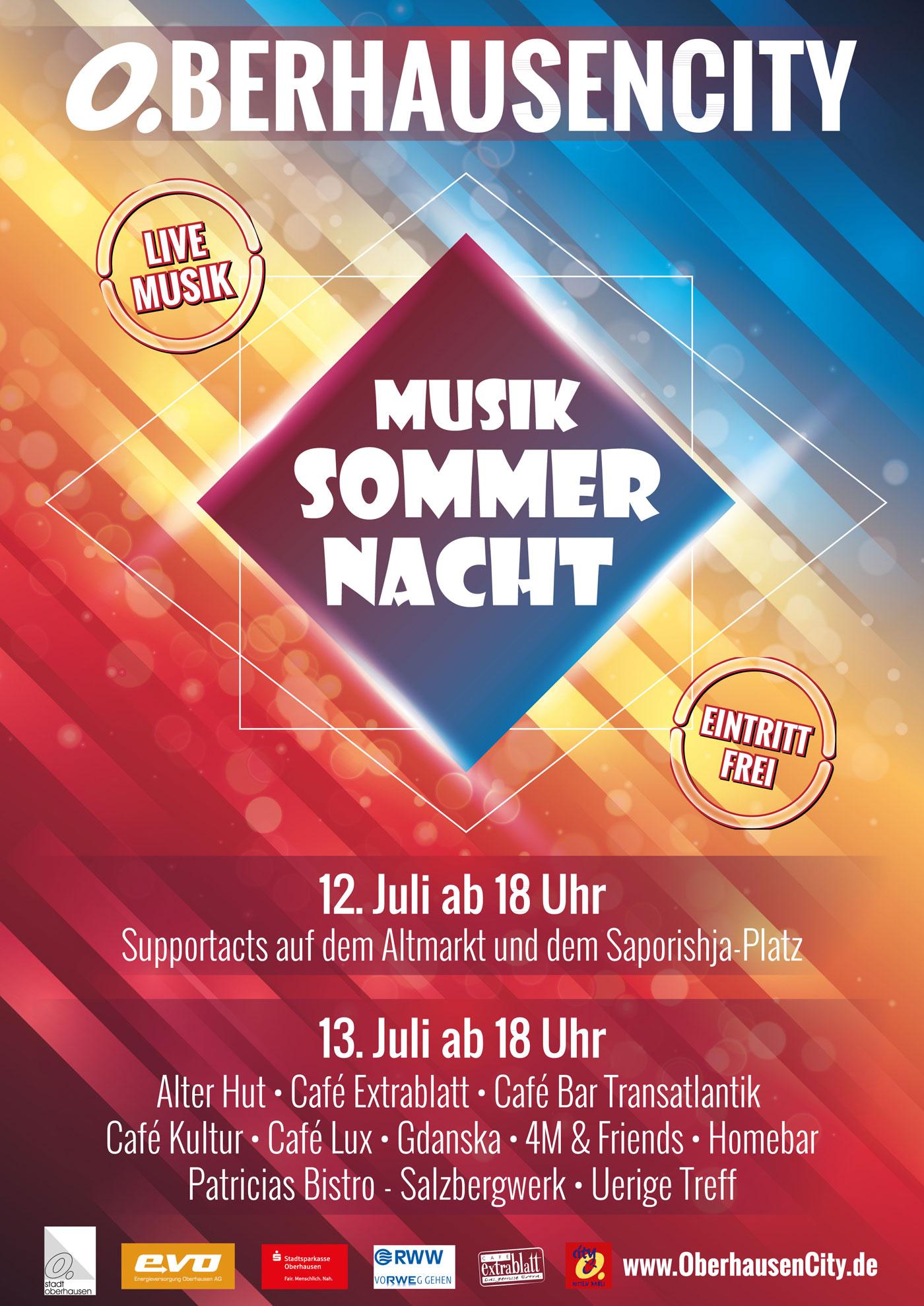 musik-sommernacht-oberhausen.jpg