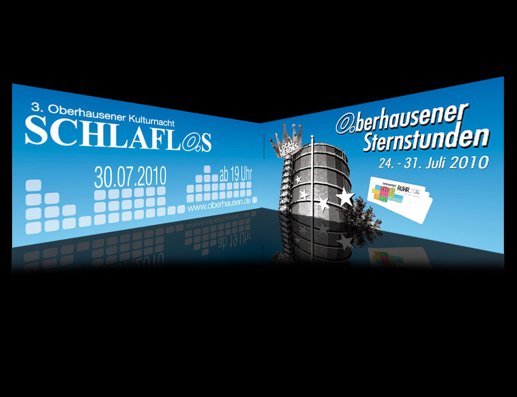 ob-kulturnacht-programm.jpg