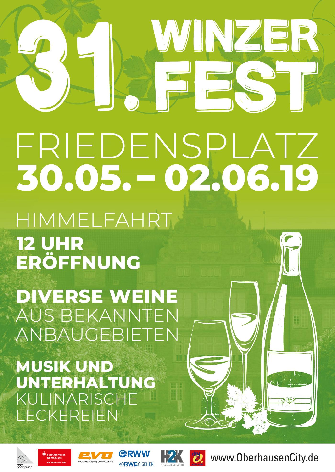 winzerfest-oberhausen.jpg