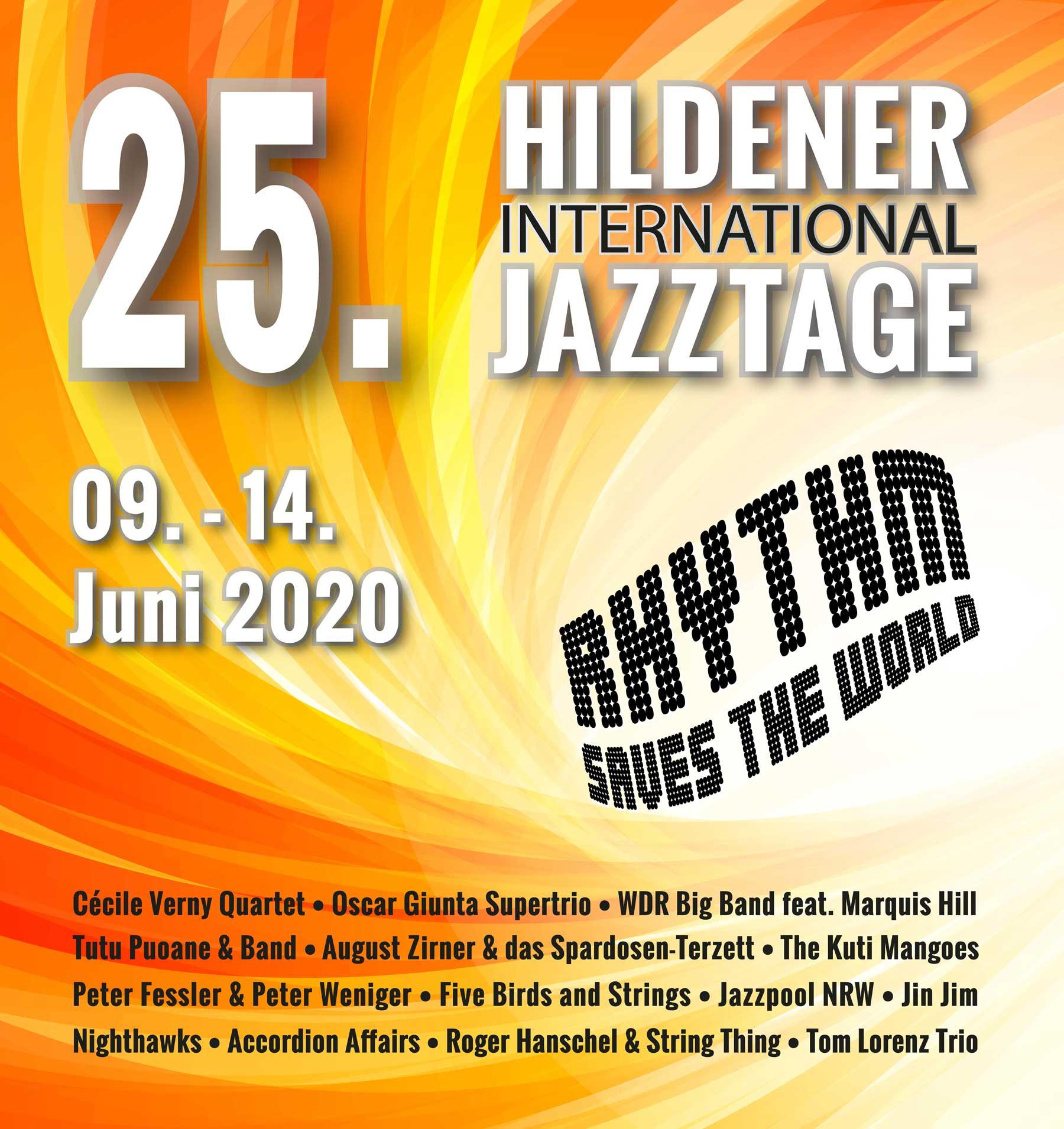 hildener-jazztage2020.jpg