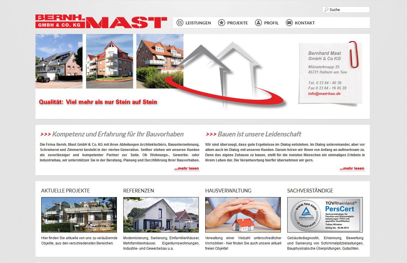 webseite-architekturbuero-bauunternehmung.jpg