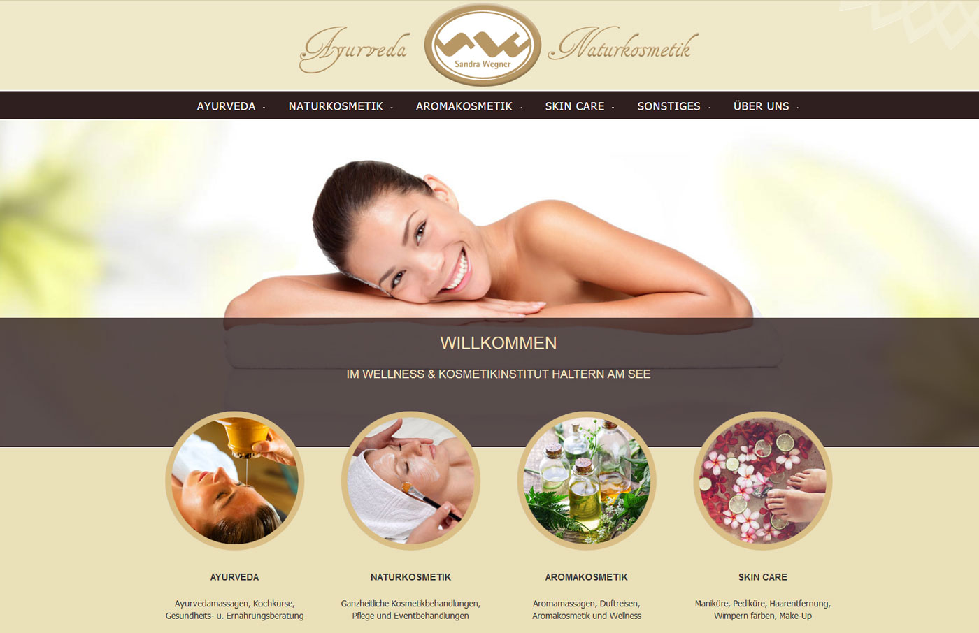 webseite-ayurveda-naturkosmetik.jpg