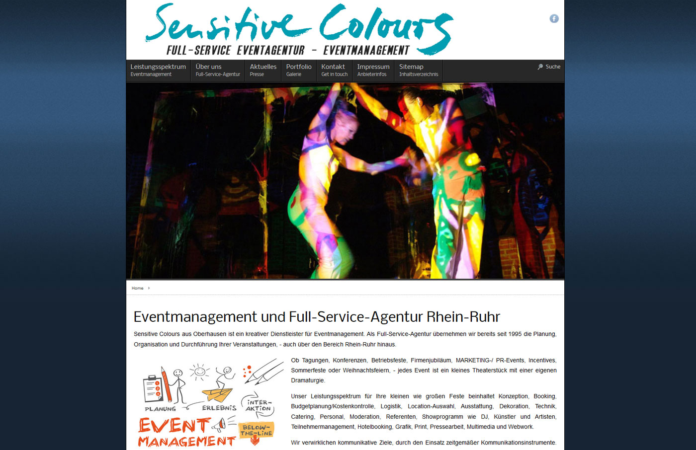webseite-eventmanagement-agentur.jpg