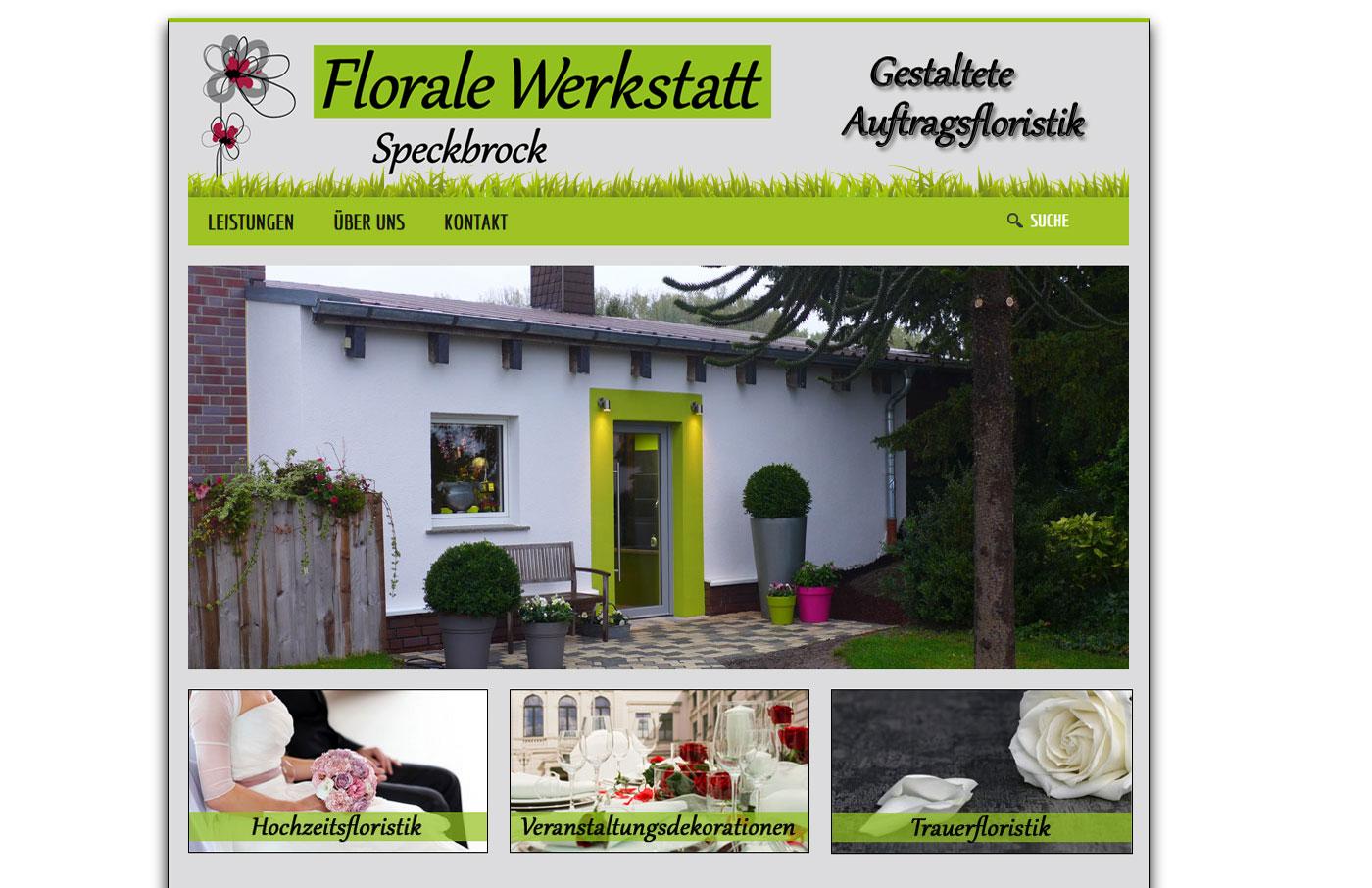 webseite-floristik-dekoration.jpg