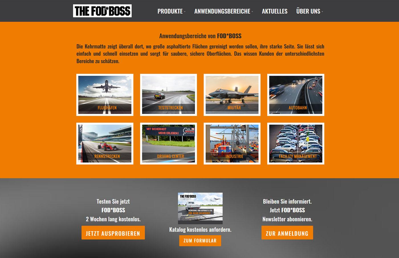 webseite-fodboss-kehrmatte.jpg