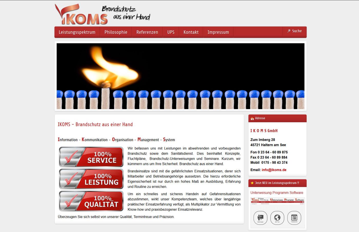 webseite-ikoms-brandschutz.jpg