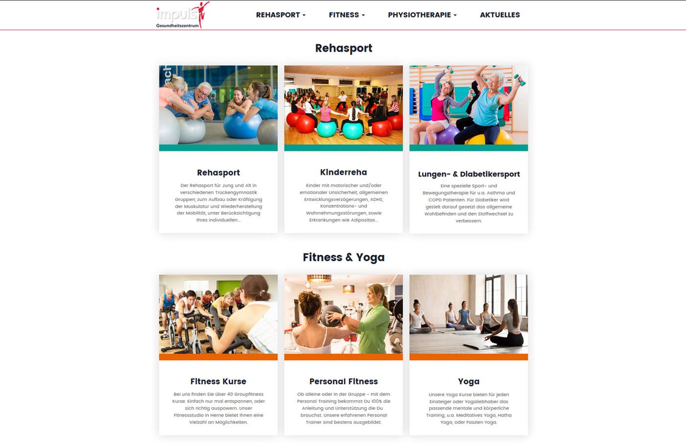 webseite-impuls-gesundheitszentrurm.jpg