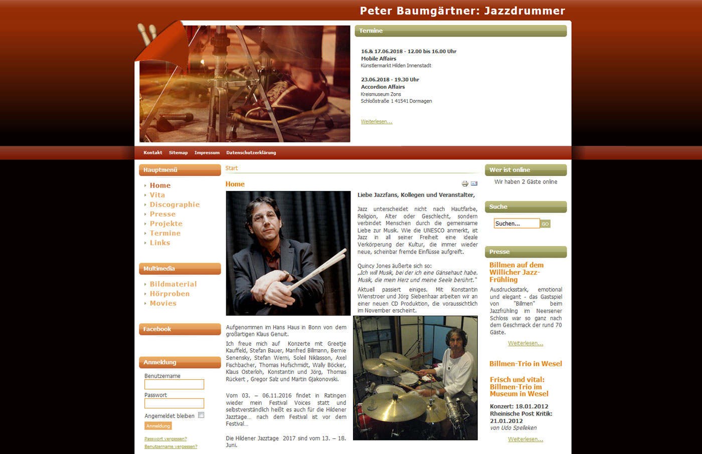 webseite-jazzdrummer.jpg