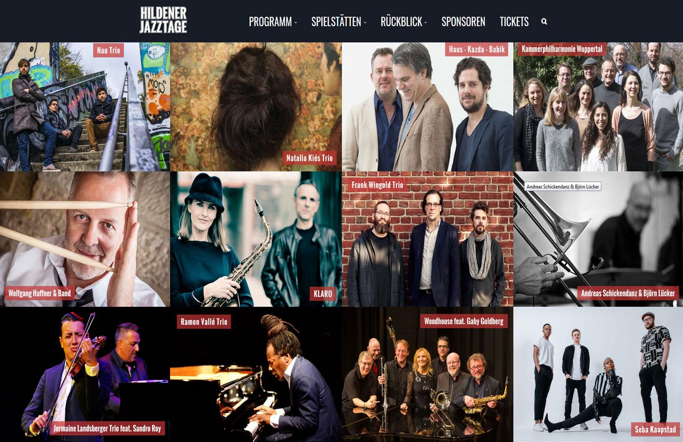 webseite-jazzfestival.jpg