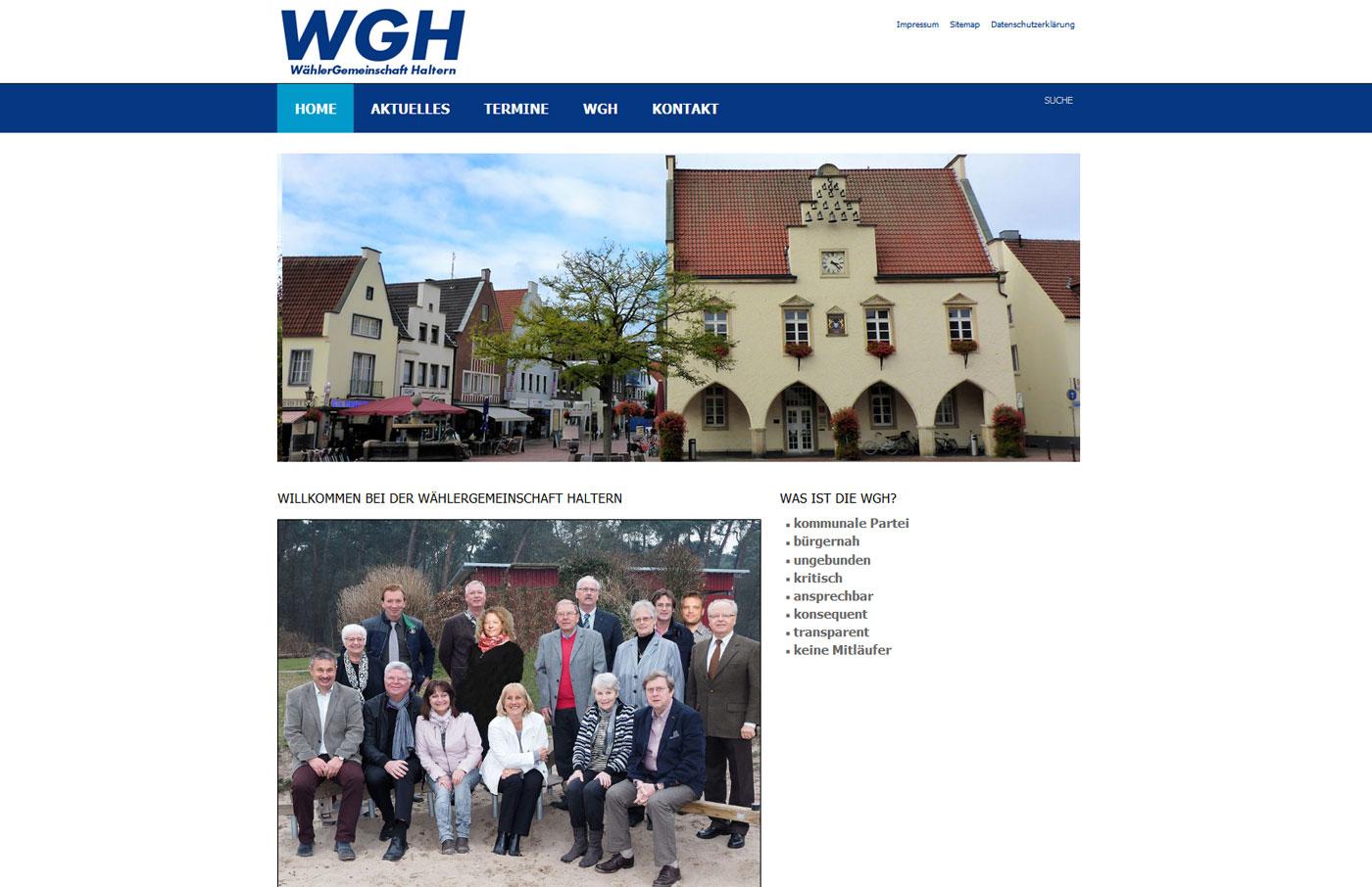 webseite-lokalpolitik.jpg
