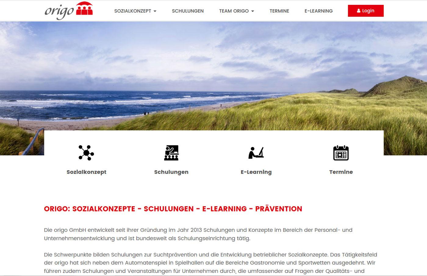 webseite-sozialkonzepte-schulungen.jpg