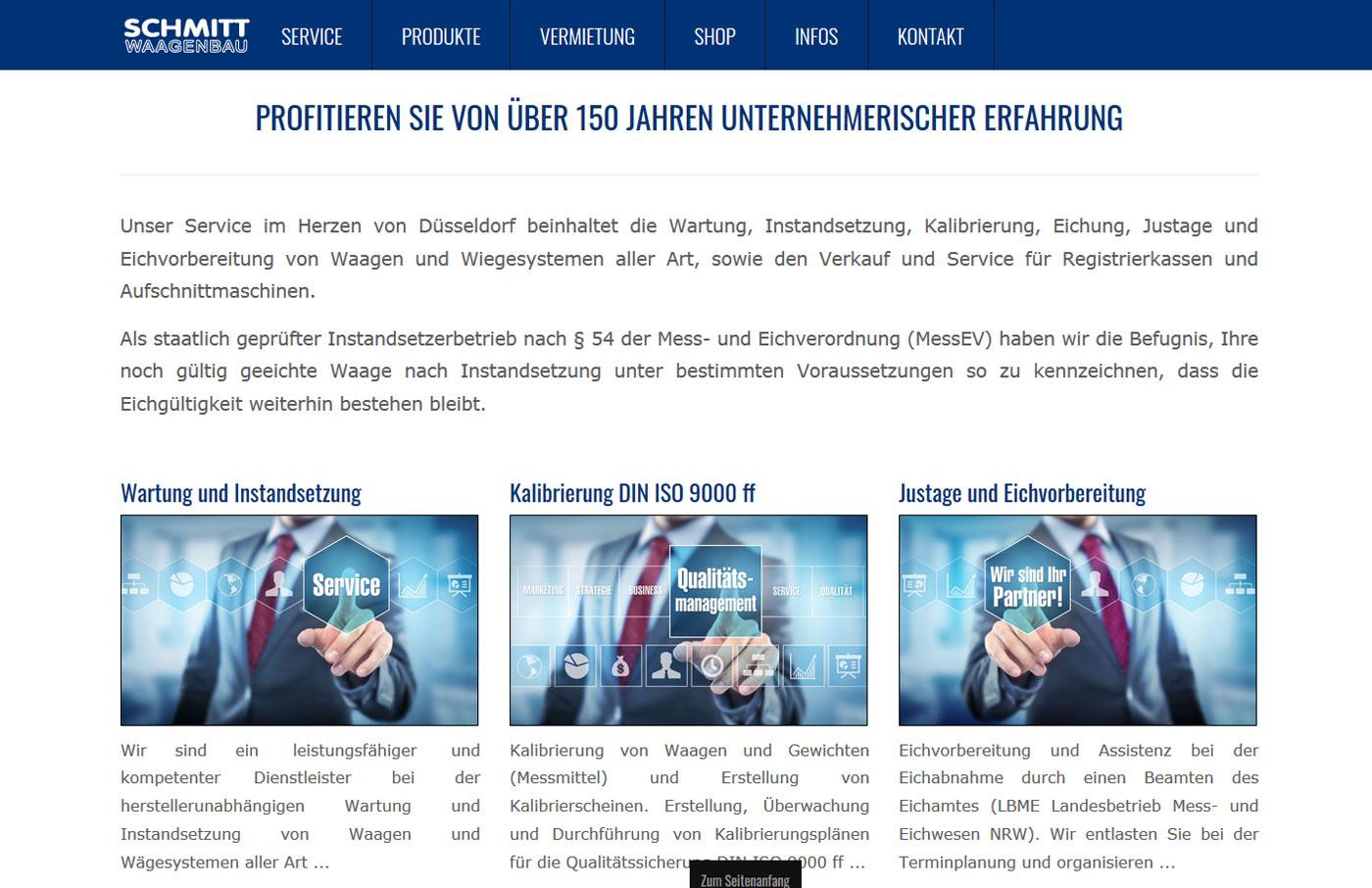 webseite-waagenbau-duesseldorf.jpg