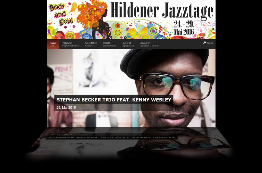 hildener-jazztage-2016