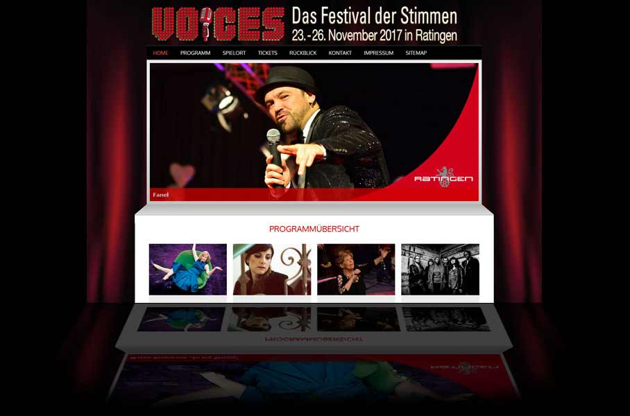voices-ratingen-2016.jpg