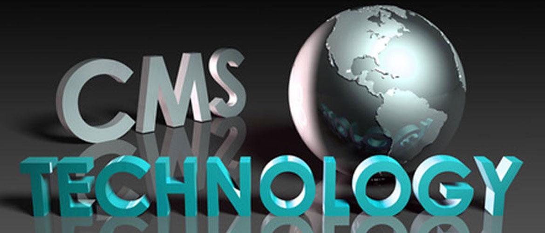 cms-technologie