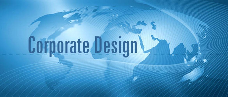 corporate-design.jpg