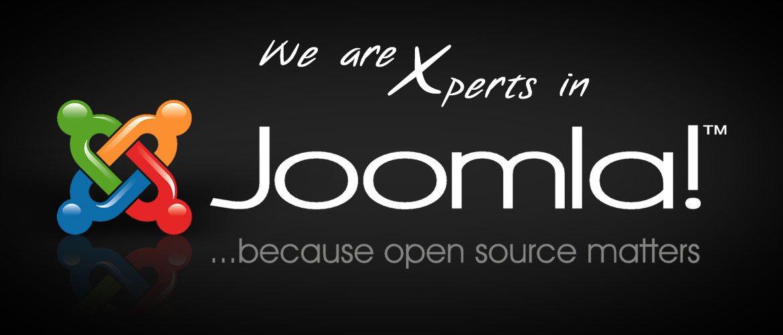 joomla-xperts.jpg