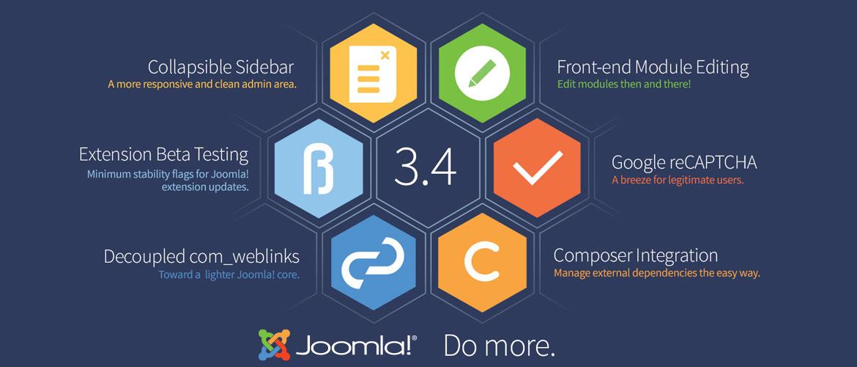 joomla3.4..jpg