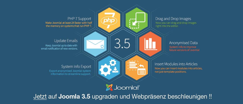 joomla3.5.jpg