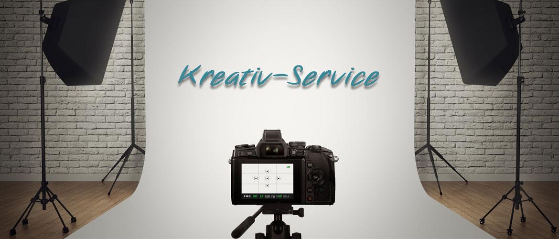 kreativ-service.jpg