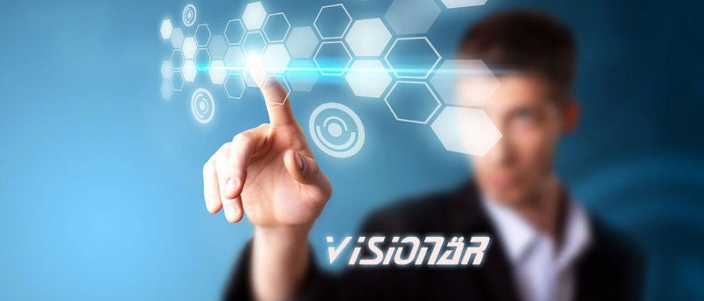 visionaere-webpräsenzen