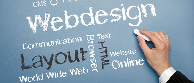 webdesign-webseiten-erstellung