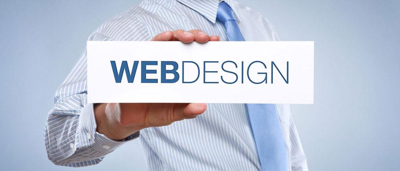 webdesign-haltern-recklinghausen
