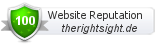 therightsight.de